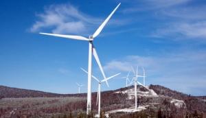 Kibb_Wind_Farm-590x339
